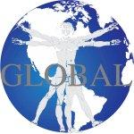 Elite Global Personnel