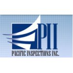 Pacific Inspections Inc