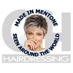 Cc H ClearCut Hairdressing