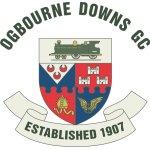 Ogbourne Downs Golf Club