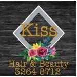 Kiss Hair And Beauty
