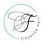 Finnesse Hair