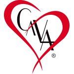 Cardiology and Vascular Associates