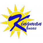 City of Kingman, Kansas