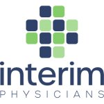 Interim Physicians, LLC