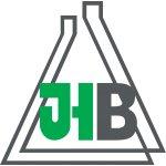 JH Biotech, Inc.