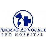 Animal Advocate Pet Hospital