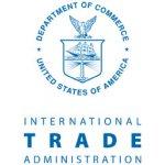 U.S. Department of Commerce, International Trade Administration (ITA)