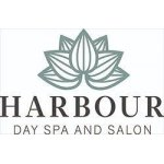 Harbour Day Spa & Salon