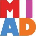 Milwaukee Institute of Art & Design