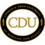 Charles R. Drew University of Medicine and Science