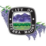 City of Sierra Madre