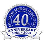 Associated Services Inspections