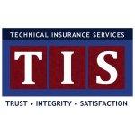 TIS, Inc. dba Technical Insurance Services