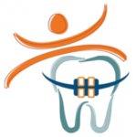 Children's Choice Dental Care & Premier Orthodontics