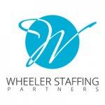 Wheeler Staffing Partners