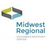 Children's Minnesota - Midwest Regional Children's Advocacy Center