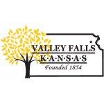 City of Valley Falls