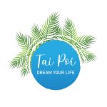 Tai Poi - Dream Your Life