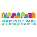 Roosevelt Park Neighborhood Association