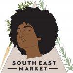 South East Market