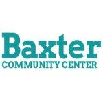 Baxter Community Center