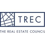 The Real Estate Council, Inc.