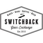 Switchback Gear Exchange