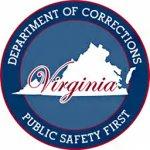 Virginia Department of Corrections