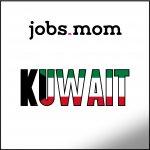 Jobs.mom Kuwait