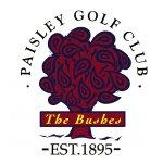 Paisley Golf Club