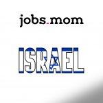 Jobs.mom Israel