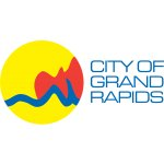 City of Grand Rapids Office of Special Events
