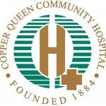 Copper Queen Community Hospital