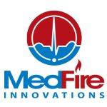 MedFire Innovations