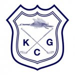 Kilspindie Golf Club