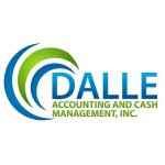 DALLE Accounting