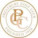 Prestbury Golf