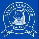 Nevill Golf Club