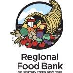 Regional Food Bank of Northeastern New York