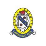 Cawder Golf Club