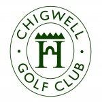Chigwell Golf Club