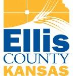 Ellis County