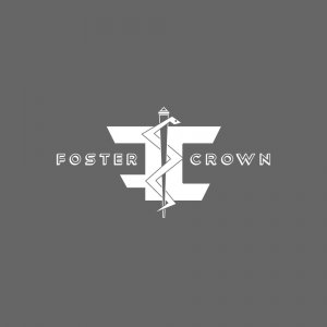 Foster Crown, LLC