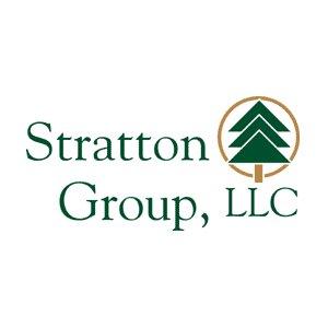 Stratton Group LLC