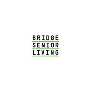 Bridge Senior Living
