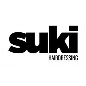 Suki Hairdressing