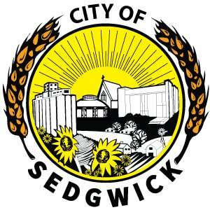 City of Sedgwick, KS