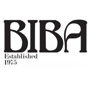 BIBA Salons