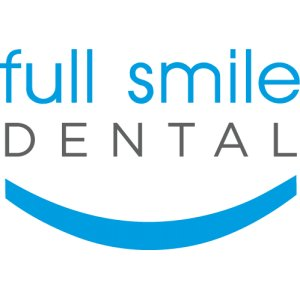 Full Smile Dental